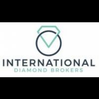 International Diamond Brokers, Dublin