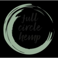 Full Circle Hemp, dUNLAVIN