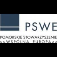 PSWE, Gdańsk