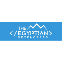 The Egyptian Developers - المطورون المصريون, Nasr City