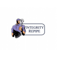 Integrity Repipe Inc, Ladera Ranch