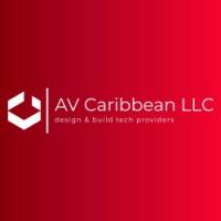 AV Caribbean LLC, San Juan