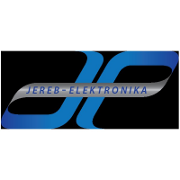 Jereb elektronika d.o.o., Žiri