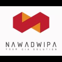 Nawadwipa, Kota Denpasar