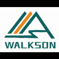 WALKSON CASTING&FORGING, Yiwu Jinhua