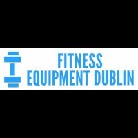 Fitness Equipment Dublin, Swords