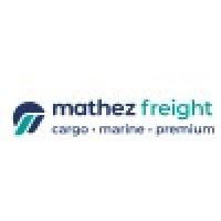 Mathez Freight, Nice