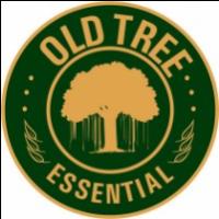 Old Tree, Delhi