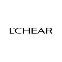 L'Chear Cosmetics Co.,Ltd, Shantou