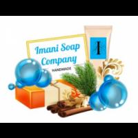 Imani Soap Company, Memphis