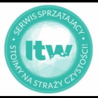 L.T.W. Sp z o.o., Warszawa