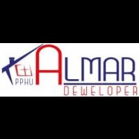 Almar - nowe mieszkania Wronki, Wronki