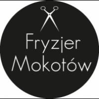 FRYZJER MOKOTÓW, Warszawa