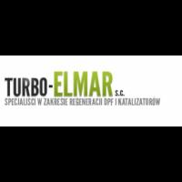 TURBO-ELMAR Elżbieta Czachor, Marek Radka s.c., Mielec