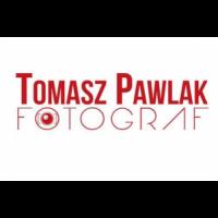 Fotograf Tomasz Pawlak, Łódź