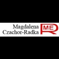 MR Radka - profesjonalna regeneracja turbin i turbosprężarki, Mielec