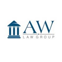 AW LAW Group, Newark
