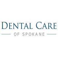 Dental Care of Spokane, Spokane