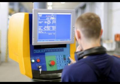 Przyszłość urządzeń w technologii CNC