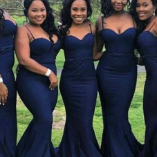 Vividress South Africa Cape Town,Wedding Dresses For Older Plus Size Brides
