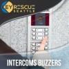 Key Rescue Seattle Locksmith - Services