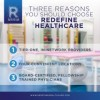 Physical Therapy from Redefine Healthcare NY