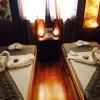 Golden Touch Beauty Massage Salon In Karachi