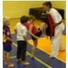 Zajęcia karate dla dzieci - Bydgoszcz i okolice