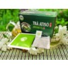 Herbal Tea from THP PLUS TEA CO., LTD
