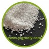 sodium percarboante-China factory-for detergent powder and aquaculturer
