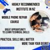 IT Industrial Training Course   IT Technician Course   New Zealand   NZISD