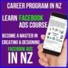 Facebook ads Course   Facebook Marketing Course   Facebook Courses