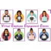 Virtual Employee Engagement Events