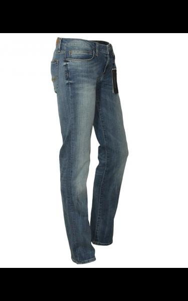 66da2ca20d72d Spodnie damskie TOMMY HILFIGER milan skinny dundee - Toger Shop ...