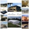 Tent Rental & Sale Services | Arabian Tents, Sharjah, UAE