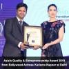 Best Digital Marketing Company in Chandigarh - ThinkNEXT Technologies