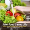 FOODSAFE Level 1 Online Training in Surrey Bc
